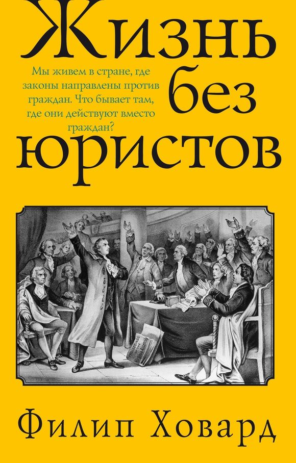 http://careerpress.ru/media/cache/d0/5b/d05b49629b2dd4debe6a208e3113f393.jpg