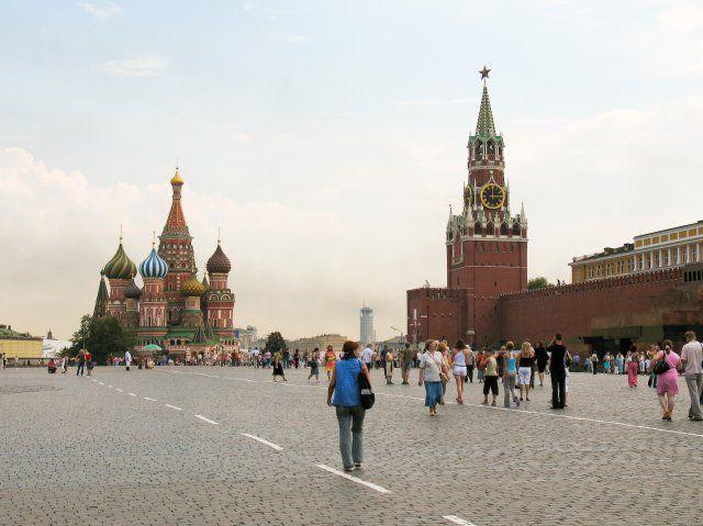 Небоскребы, небоскребы... (1/3) [Форумы Balancer.Ru]