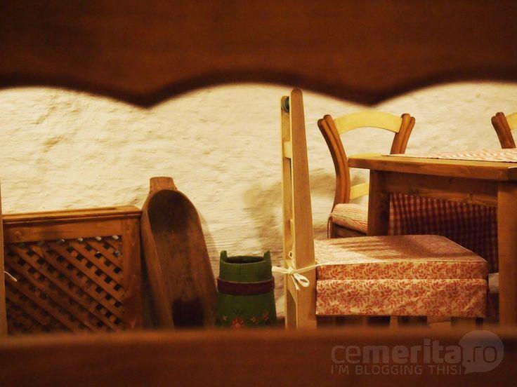 Se deschide Kulinarium, un nou restaurant la Sibiu: http://cemerita.ro/restaurant-kulinarium-sibiu-piata-mica/