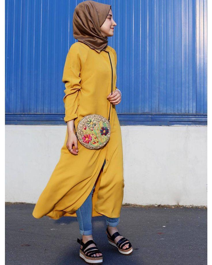 @rabiacaa ♡♡♡♡♡♡♡♡♡♡♡♡♡ #tesettur#hijabfashion #hijabstyle #hijabbeauty #winter #hijabvideod #hijabstyleicon #hijab #hijabmurah #hijabinstan #beautiful #hijabmurah #hijabers #hijabtutorial #hijabvideo #ksa #qater #oman #egypt #turkey #uk #usa