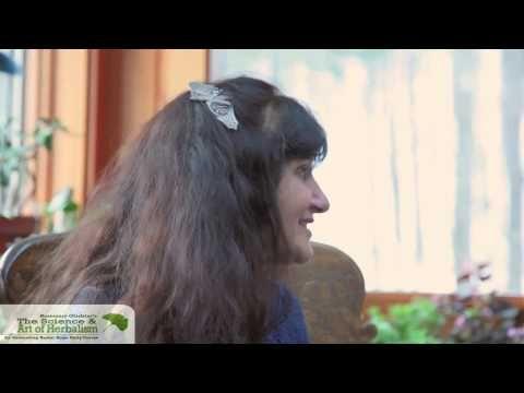 Ayurveda in Nepal | Ayurveda Training, treatment, Detox ...
