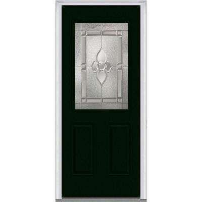 38 Best Front Doors Images On Pinterest Front Doors Black Front