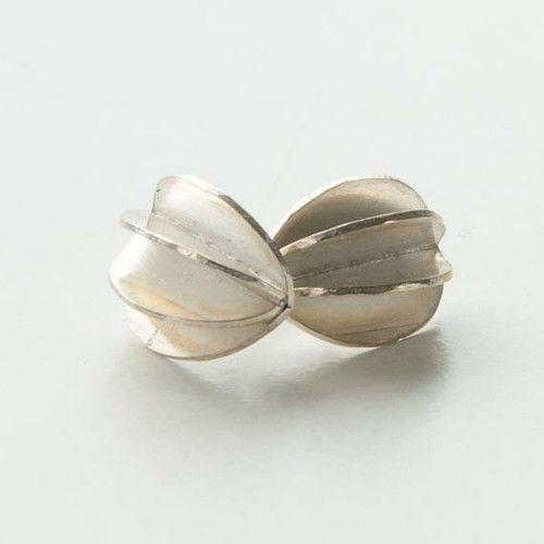 Earrings www.wildaria.no