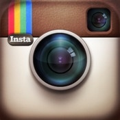 Instagram apps-collection