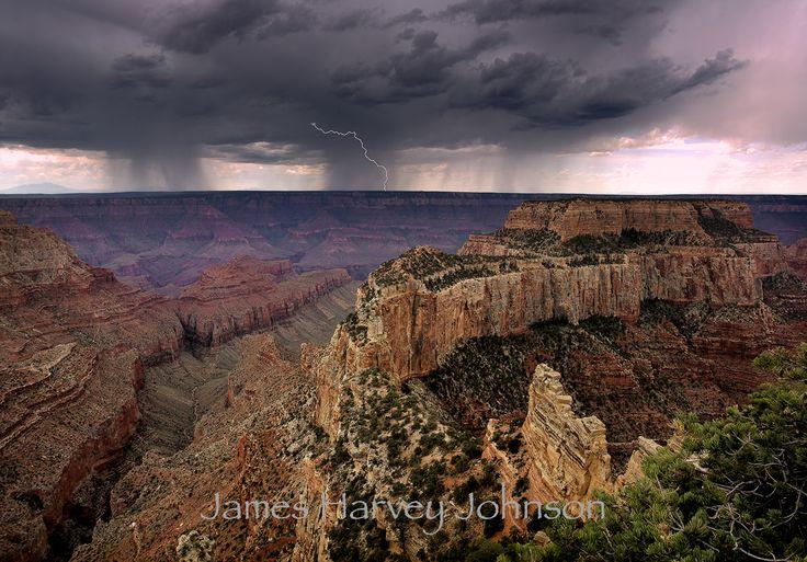 Windows spotlight wallpapers horizontal album on imgur - 1000 Images About Arizona