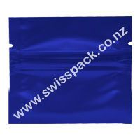 Blue Without Euro Solt Visit at http://www.swisspack.co.nz/3-side-seal-flat-pouch/