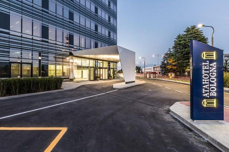 27 best i nostri alberghi images on pinterest hotels for Piani di costruzione commerciali gratuiti