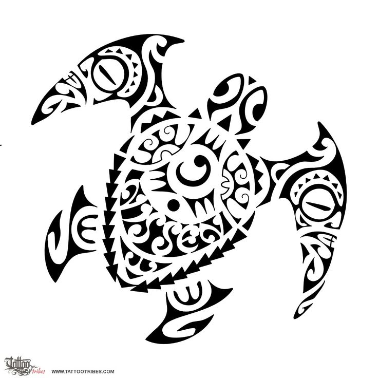 18 best images about maori tribal tattoo manta ray turtles on pinterest sharks manta ray. Black Bedroom Furniture Sets. Home Design Ideas