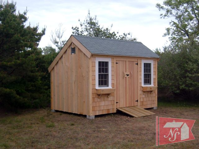 70 best sheds images on pinterest for Saltbox barn