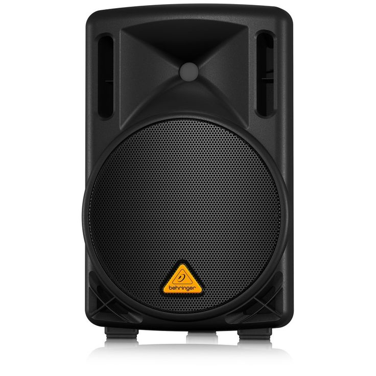 Update 2017: The best powered speakers for most people is the PowerWerks PW50 RMS. It offers the best balance of features and price than any other powered speakers we tested. (see the in-depth review below.)A speaker is an output device that can be attached to a computer or a television to produce high quality audio. Speakers are used for small scale purposes such as personal film watching or for more professional purposes such as in cinemas, business conferences, festivals etc where there…