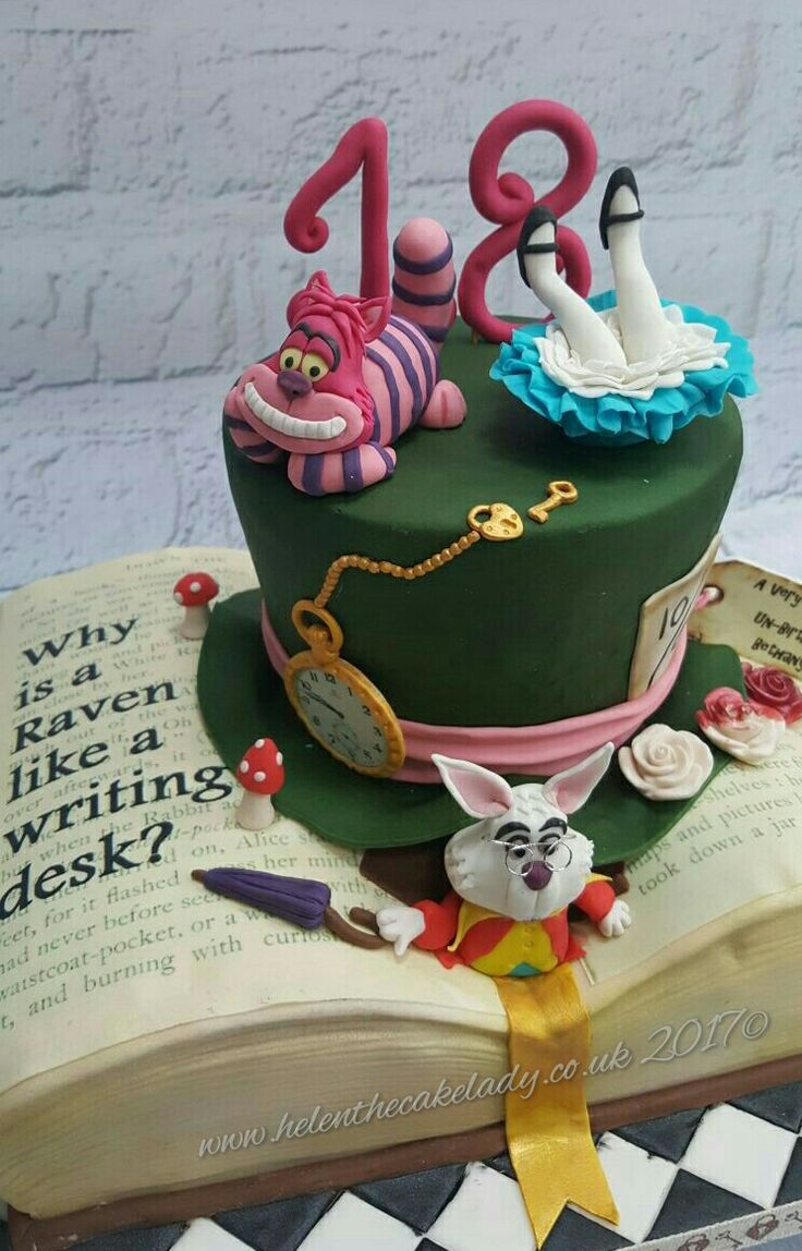 42 Best My Ladies Cakes - By Helen The Cake Lady Images On Pinterest  Lady Cake, 70 -3903
