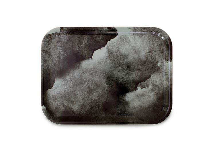Pickles tray Marble by Darling Clementine