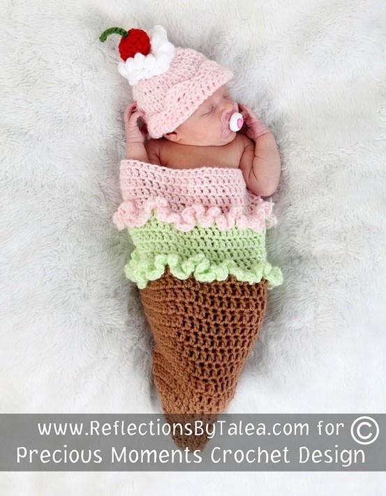 Sleepy baby with a cherry on top! #babies #cherries #cherryontop www.cherryman.com for maraschino bambinos!