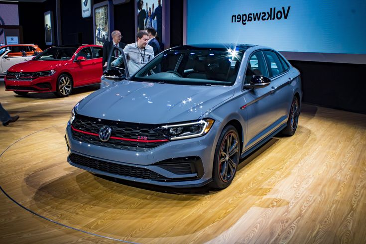 5 Things You Didnt Know About 2020 Volkswagen Jetta Price Volkswagen Jetta Volkswagen New Jetta
