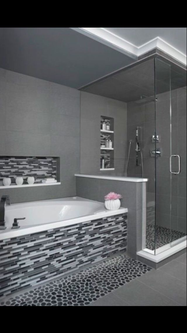 Shower Remodel Ideas best 25+ jacuzzi bathroom ideas on pinterest | amazing bathrooms