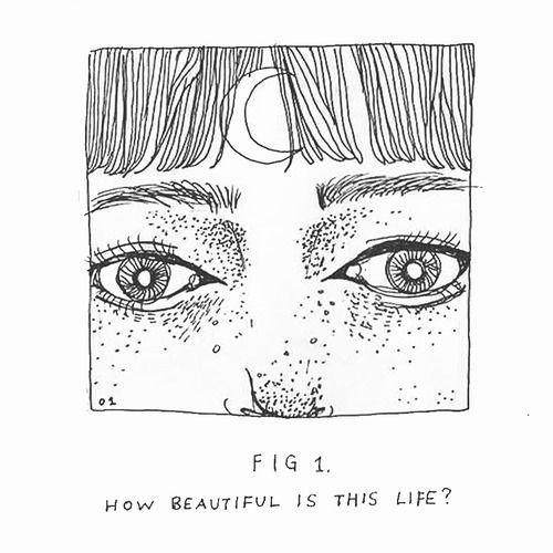 https://www.pinterest.com/itrncl/ #art #cool #illustration