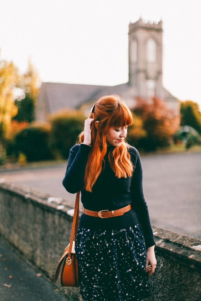 Redhead clothing uk