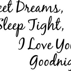 good night photos hd romantic good night wallpaper free download good night sweet dreams pics hd beautiful good night wallpaper hd good night photo for facebook good night wallpapers with quotes latest sweet good night wallpaper download new cute good night wallpaper download good night photo gallery good night image download sweet good night wallpaper for facebook best good night wallpaper hd for facebook Good night have lovely dreams love message good night wallpaper for facebook hd