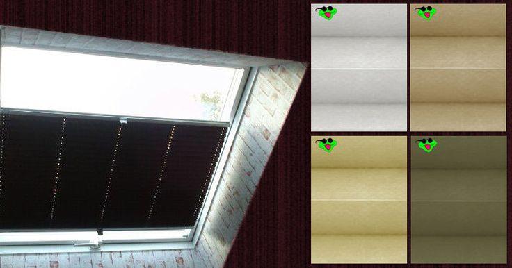 1000 ideen zu verdunkelungsrollo auf pinterest. Black Bedroom Furniture Sets. Home Design Ideas