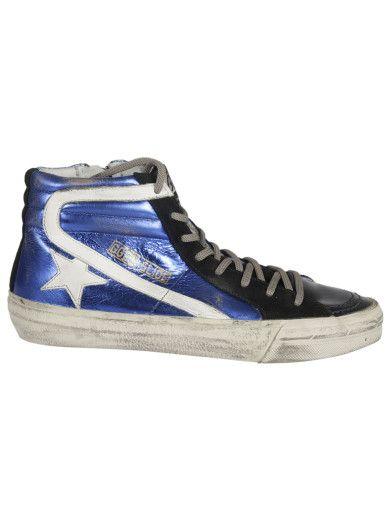 golden goose shoes Basketball