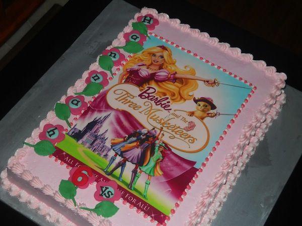 barbie-ballerina-princess-theme-birthday-cakes-cupcakes-mumbai-39