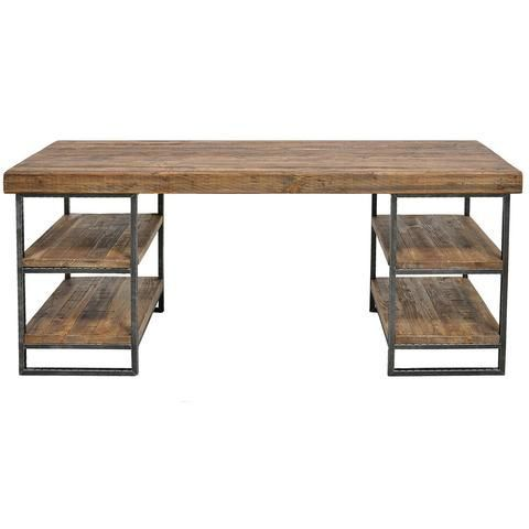 rustic office desks. morella desk rustic office desks s