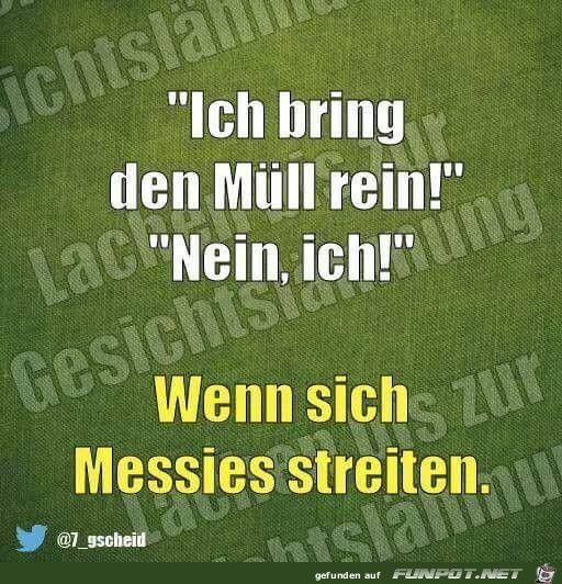 funpot: Wenn Messis sich streiten.jpg von Nogula