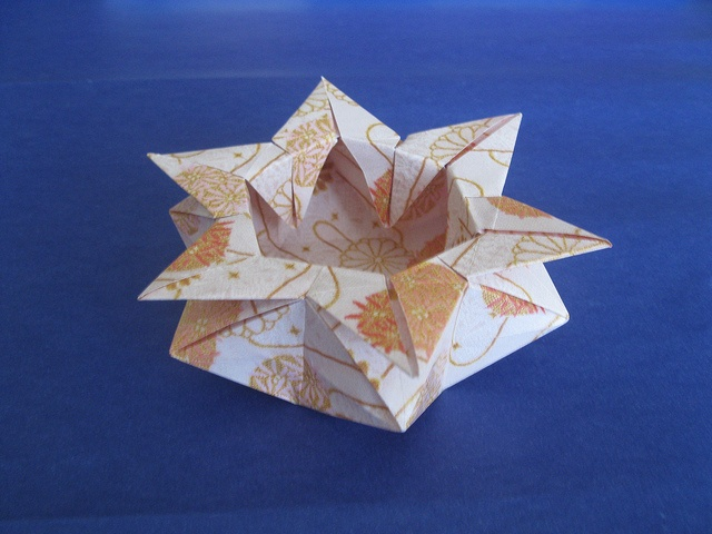 1442 best images about origami containers amp boxes on