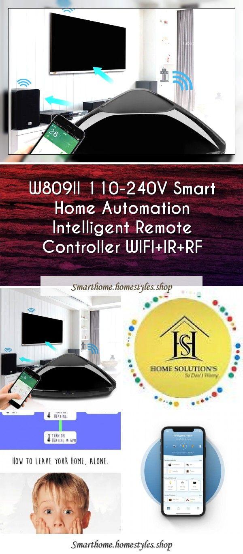 Smart Home Automationsmart Home Automationhome Automation Routines You Need Smart Home Automatio Smart Home Automation Home Automation Home Automation System