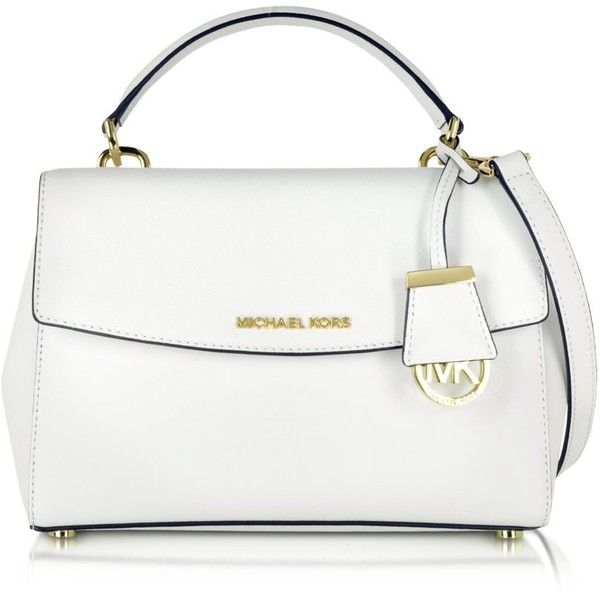 Best 25  Michael kors crossbody handbags ideas on Pinterest