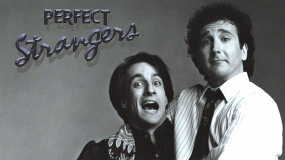 Top 10 American Comedy Duos Number 3 on the list :)