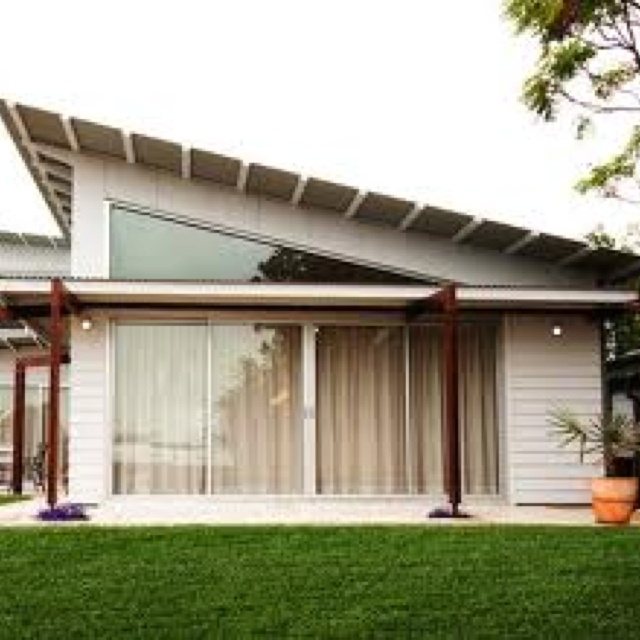 69 Best Midcentury Extras Images On Pinterest: 69 Best Images About Bringing The Outdoors In... On