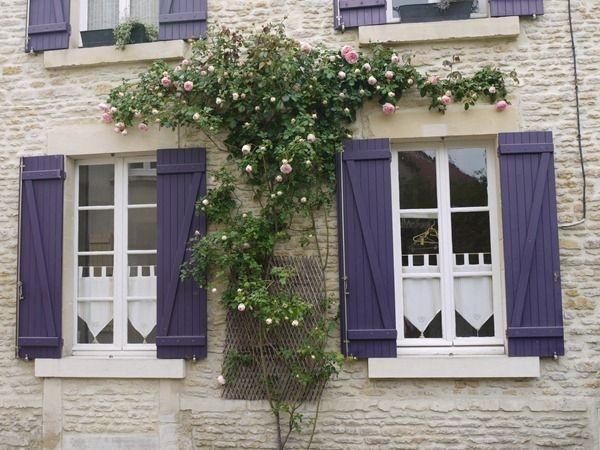 Jardifoliz-02.06.2012 122: Window, Jardifoliz02062012 122