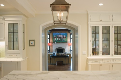 Best Pin By Ellie Sinkewicz On Kitchen Cabinets Traditional 400 x 300
