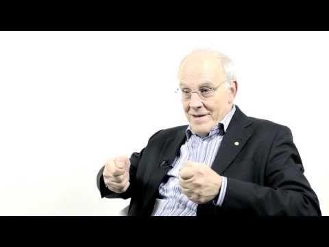 David Gross, Quantum chromodynamics