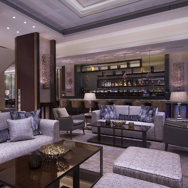 The Lobby Lounge #SheratonGrandJakarta is nominated again on Now! Jakarta for Best Restaurant Bar & Café Awards 2017. In order to win the awards we need your votes and those from your family friends and colleagues. Vote now: http://bit.ly/2u0Wzh6