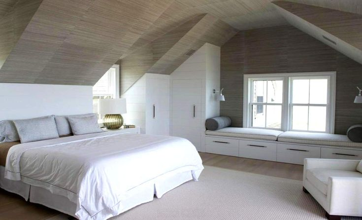 15 Top Fotos Ideen Für Dachgeschoss Schlafzimmer Malen Ideen