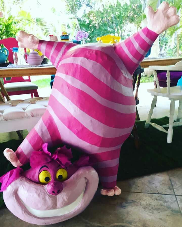 112 best piñatas images on Pinterest | Birthdays, Party and Business