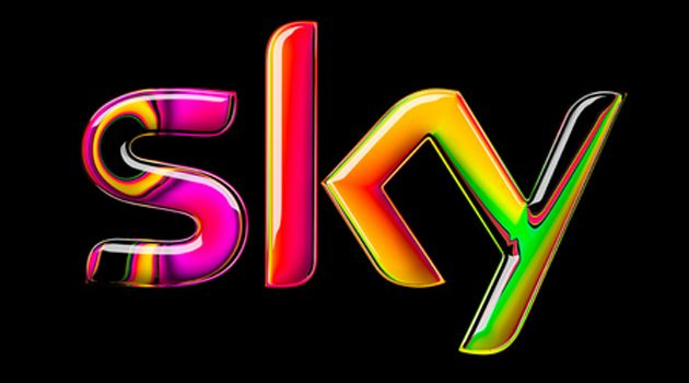 Sky Phone Number Customer Services
