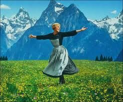 Sound of Music: Football Seasons, Favorite Things, Sound Of Music, Sotrue, July Andrew, Funny, White Girls, So True, Favorite Movie