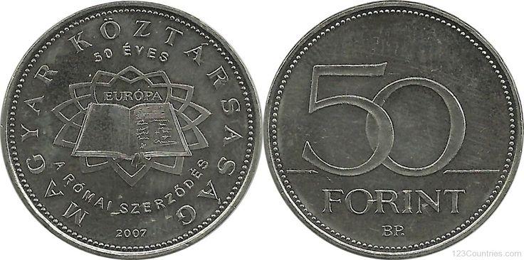 50-Forint-Coin-Of-Hungary-2007.jpg (1299×647)