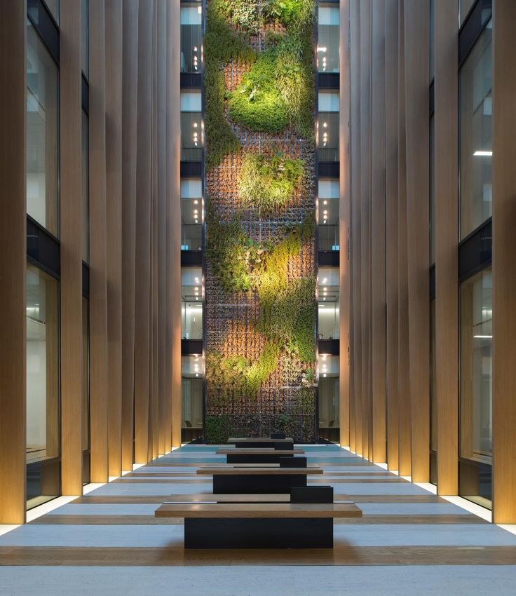 Hsbc building geneva enlargement and renovation timeless for Design hotel 16 geneva