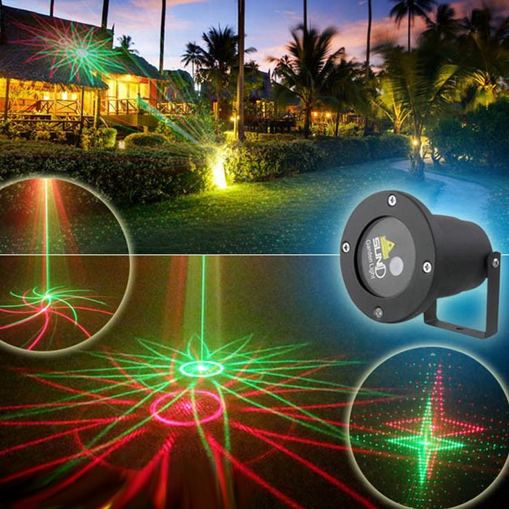 37.59$  Watch now - http://aliydf.shopchina.info/go.php?t=32804607642 - Outdoor Waterproof Festival Christmas Light Laser LED Garden Landscape Projector Decoration Lighting #LO 37.59$ #aliexpresschina