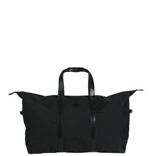 Boxford-sac de voyage