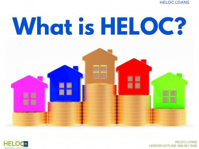 Guide And Tips On Home Equity Homeequitylineofcreditguide Home