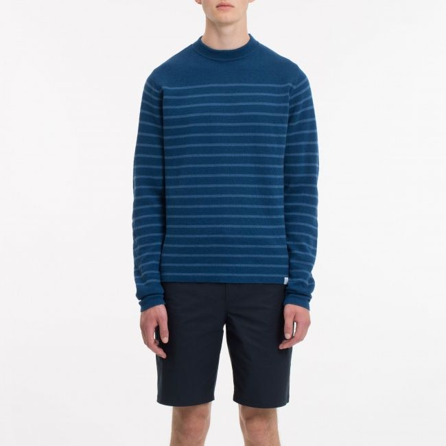 Norse Projects Verner Normandy - Norse Projects