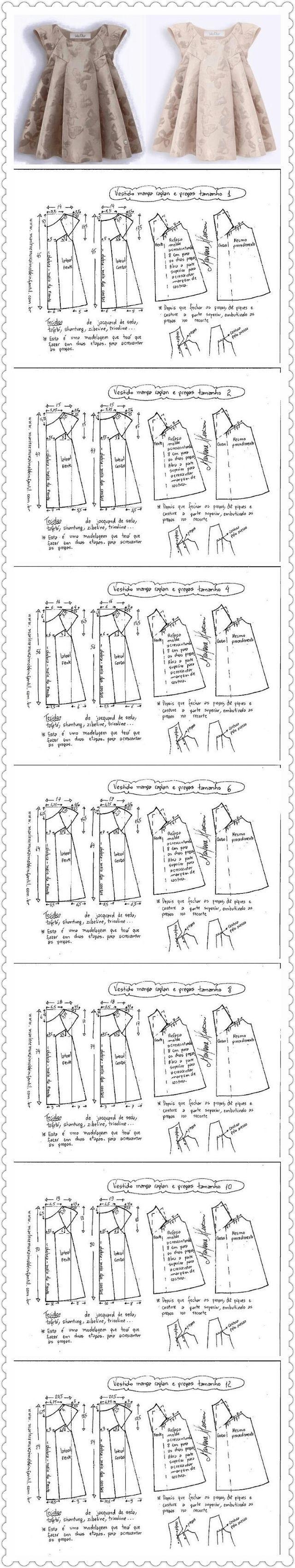 Блузки 22