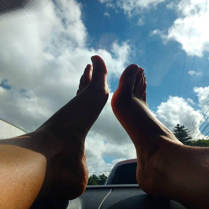 "567 Likes, 19 Comments -  Cali Feet (@cali_feet) on Instagram: ""#pes #pesinhos #feet #instafeet #foot #instafoot #cute #love #feetlover #pesdelicados #brazil…"""