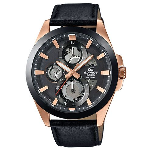 https://gofas.com.gr/product/casio-edifice-rose-gold-black-leather-strap-esk-300gl-1avuef/