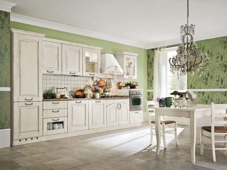 Oltre 25 fantastiche idee su pareti della cucina su pinterest parete dichiarazione soggiorno - Piastrelle cucina bianche ...